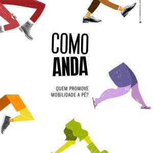 COMO-ANDA_2