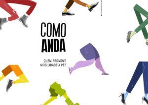 COMO-ANDA