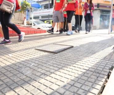 Calçada Cilada (4)