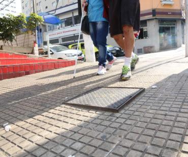 Calçada Cilada (5)