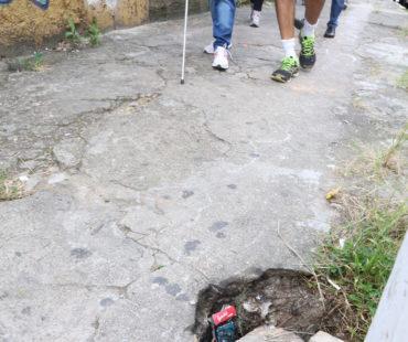 Calçada Cilada (9)