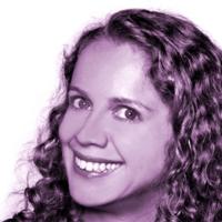 Mila Guedes – Embaixadora Corrida Amiga São Paulo (Capital)