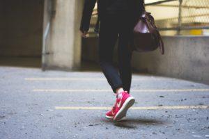Vamos a pé (13)