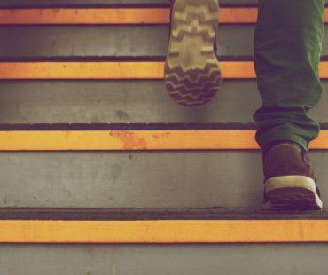 Vamos a pé (16)
