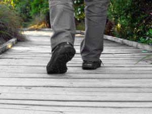 Vamos a pé (7)