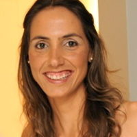 Serena Del Favero