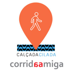 calçada_cilada_campanha