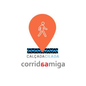 calçada_cilada_campanha_HOME