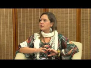 Fabiana Bento