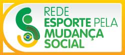 logo-REMS