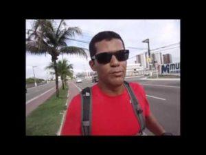 Wedmo Mangueira Aracaju