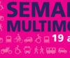 Semana Multimodal (19/09 – 23/09)
