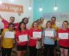Voluntariado Corrida Amiga e os Caminhos para o Bem-Estar