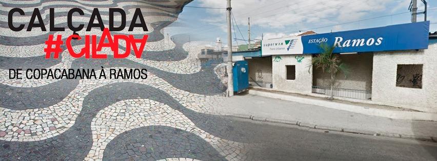 Evento Rio de Janeiro CCC2017
