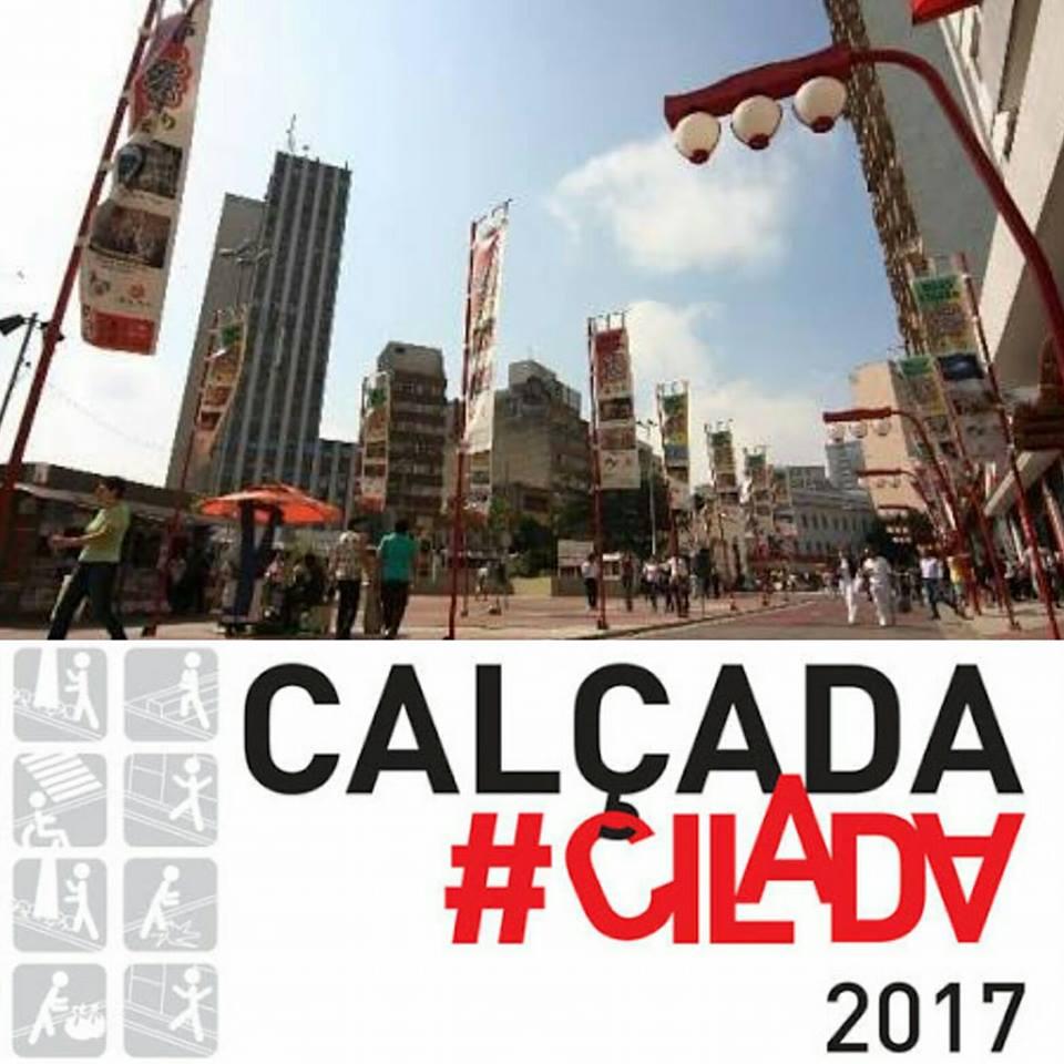 Evento SP CCC2017 Liberdade