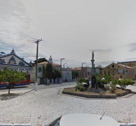 Campanha Calçada #Cilada – Salvador por cidades acessíveis e caminháveis