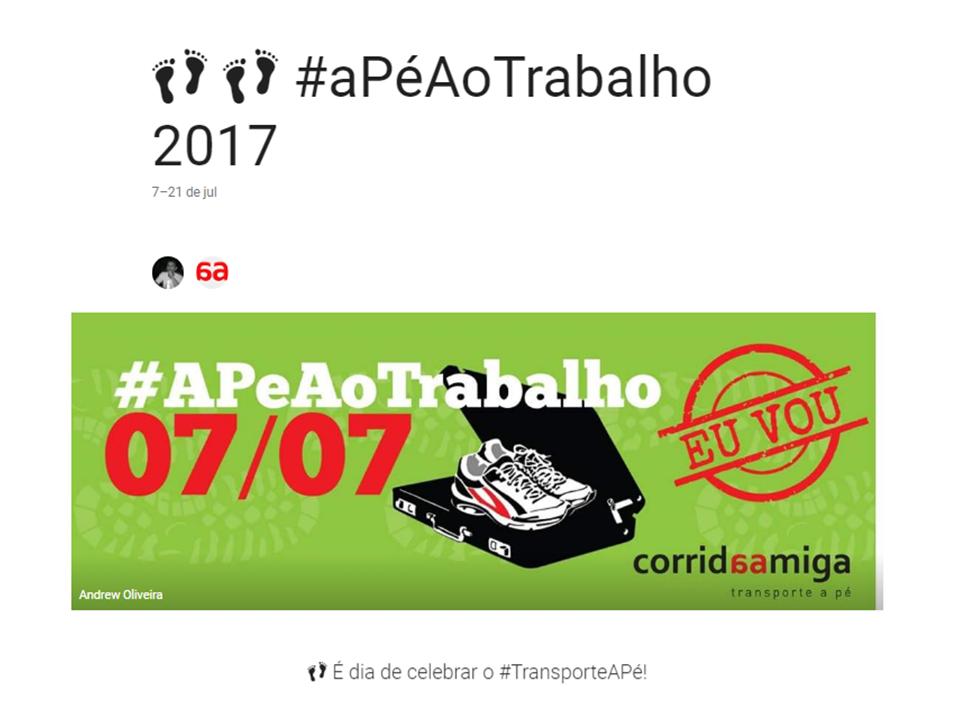 Album_ApeaoTrabalho
