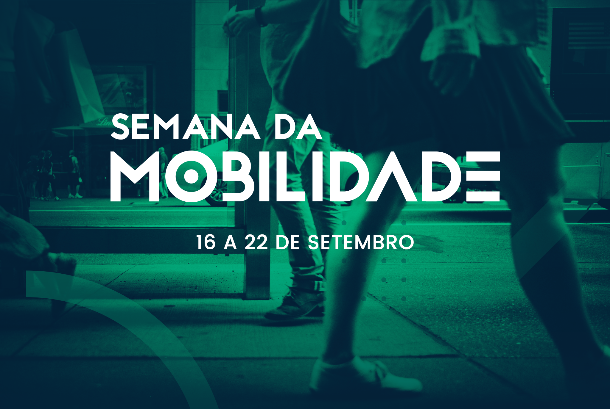 semana-mobilidade_01 (1)
