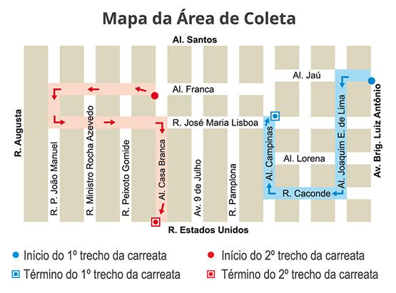 mapa-carreata