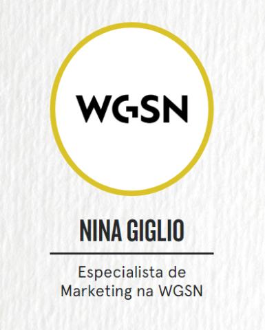 Bate-Papo: o Futuro do Esporte Com Magic Paula, Nina Giglio e Silvia Stuchi