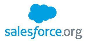 salesforce-foundation