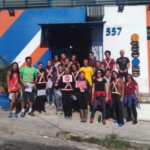 20180818_II Treinamento Voluntariado_BibianaTini (43)