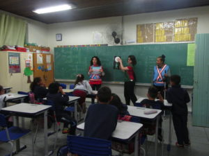 20181024_Foquinha_Carolina de Jesus_Bibiana Tini (25)