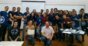 20181114_Oficina Espro - Jovens Aprendizes (2)
