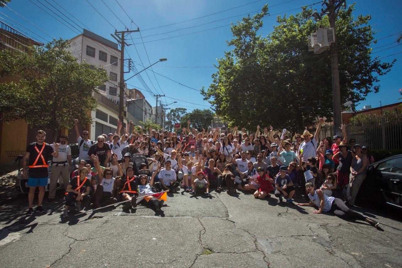 20190323_CaminhadadasNascentes_Mity (6)